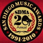 2010 SDMAs