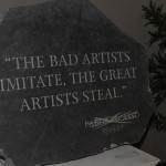 bad-artist-imitate
