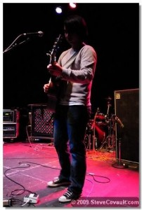 2009-live-at-uc-san-diego-with-eric-hutchinson-2